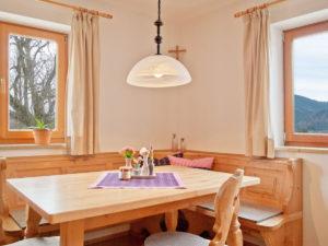 Bild Oberpartenhauserhof Fewo Annelies