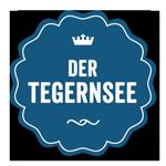 Logo Tegernseer-Tal-Tourismus