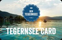 Bild Tegernsee Card